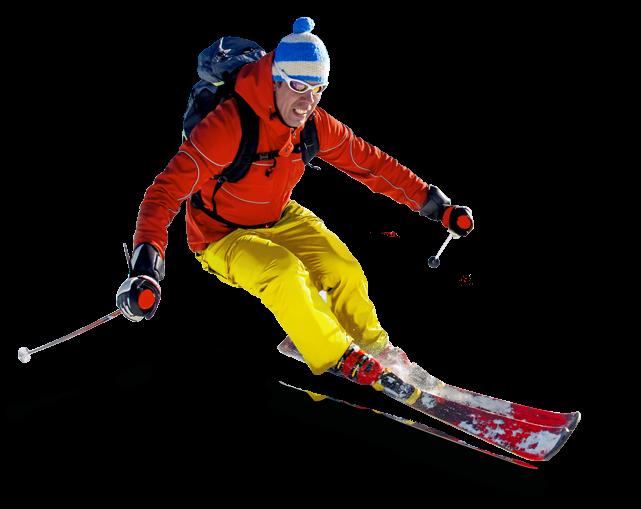 location-ski-orelle-3vallee-2017