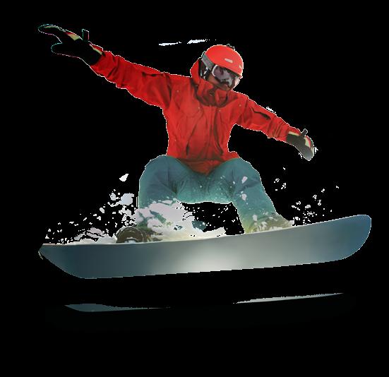 location-snow-orelle-3vallees-2017